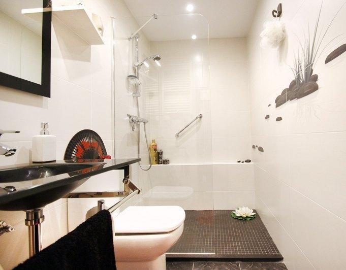 Villa te koop in calpe ortembach ref vca0196 area costa blanca - Kleedkamer suite badkamer kleedkamer ...